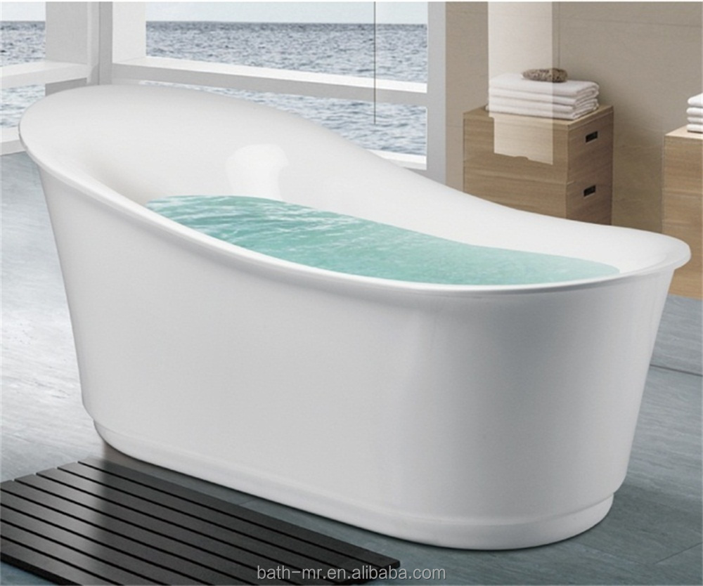 Big Size Bathtub Tub For Fat People - Buy Bathtub For Fat People ...
