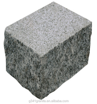 Adoquines de piedra natural portuguesa precio m2 adoquines for Adoquines de piedra precios