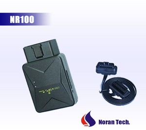 3g OBD2 GPRS ,google map online ,gps tracking,WCDMA