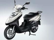 new ML high speed electric motorbike