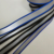 Wholesale Reflective Polyester Ribbon Highlight Reflector Strip