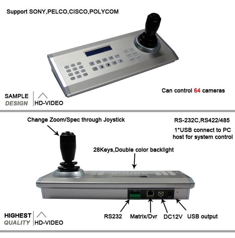 definition 64 pcs control conference camera usb midi joystick drivers buy usb joystick drivers. Black Bedroom Furniture Sets. Home Design Ideas