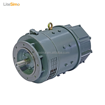 Top Quality 1 Hp Dc Motor Electric Motor Dc Dc Motor 40kw With Low Price -  Buy 1 Hp Dc Motor,Electric Motor Dc,Dc Motor 40kw Product on Alibaba com