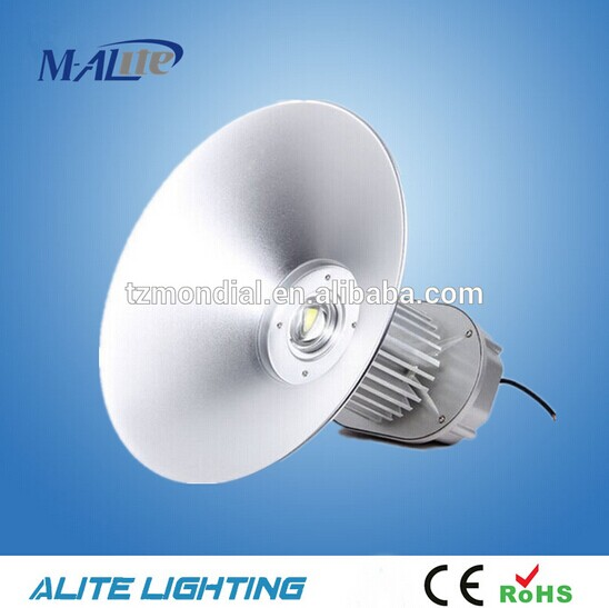 Induction High Bay Lights 200w Induction High Bay Lights 200w Suppliers and Manufacturers at Alibaba.com & Induction High Bay Lights 200w Induction High Bay Lights 200w ... azcodes.com
