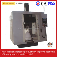 Advanced senior engineer cnc router engraver machine/cnc router4040 engraving machine controller