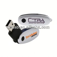 bulk cheap twister usb stick 1mb 2gb 4gb 8gb