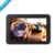 ODM MULTI-FUNCTION Android 5.1 POE tablet To Smart Home