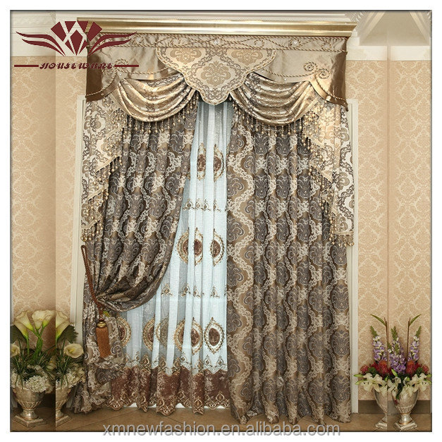 Pinch Pleat Curtain Panels Suppliers And Manufacturers At Alibaba