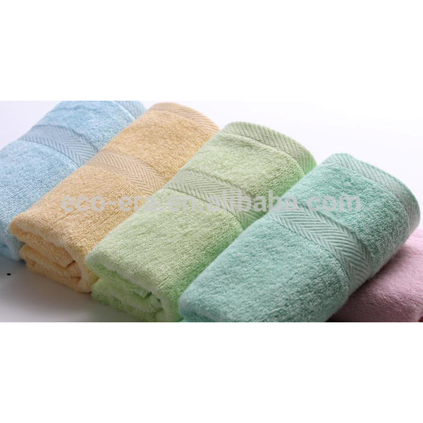 High Quality Eco Friendly Bamboo Products Wholesale Bamboo Cotton <strong>Towel</strong> Baby <strong>Towel</strong> Order From 50 Pieces Alibaba Express