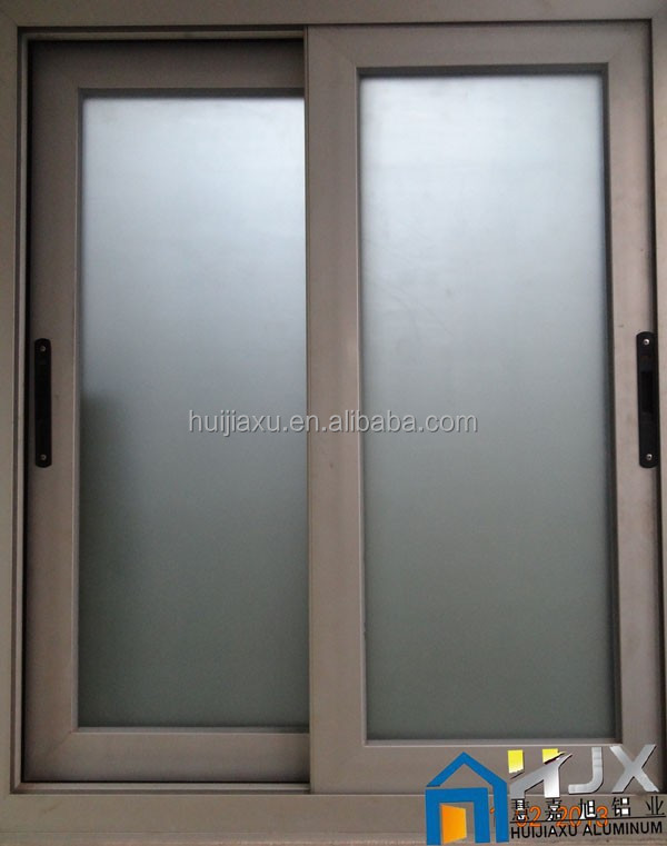 Cheap Used Commercial Glass Windows, Cheap Used Commercial Glass ...