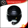 China SAH2010 safety helmet / fia helmet (The light carbon fiber)