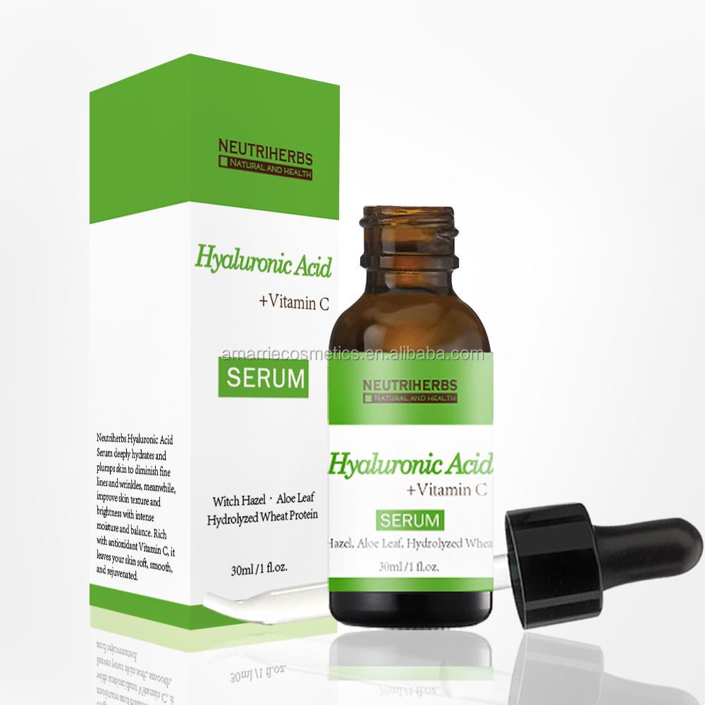 Neutriherbs Herbage Bovine Serum Albumin Vitamin C Zam Gold Skin Treatment For 29