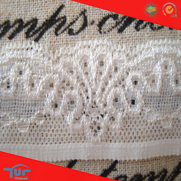 Wonderful Special Styles Woven Tablecloth Lace