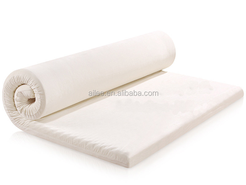 Hot Sale Hospital Medical Thin Foam Folding Mattress Buy