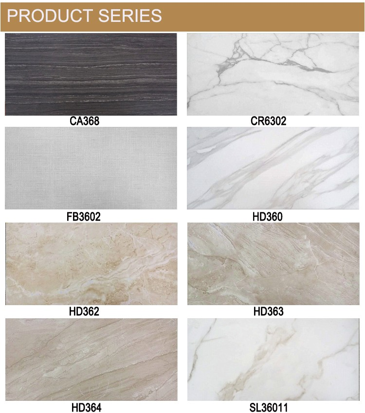 Nice 12X12 Ceramic Tile Home Depot Thin 2 X 4 White Subway Tile Square 24 X 48 Drop Ceiling Tiles 24X24 Marble Floor Tiles Old 3 X 6 Marble Subway Tile Soft3X6 Glass Subway Tile Backsplash 600*600 Cut 2x2 Ceramic Tile With Tiles Price Exterior Wall Tile ..