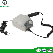 China manufacturer variable speed foot control for sale