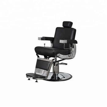 Astounding Haircut Cosmetic Chair Beauty Parlour Chair For Sale Craigslist Buy Beauty Parlour Chair Barber Chair For Sale Craigslist Haircut Cosmetic Chair Cjindustries Chair Design For Home Cjindustriesco