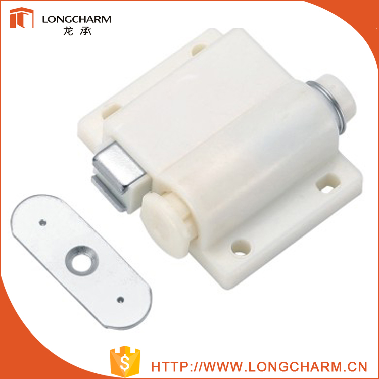 Wholesale Touch Latch, Wholesale Touch Latch Suppliers And Manufacturers At  Alibaba.com
