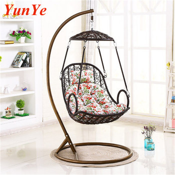 Fabulous Indoor Outdoor Furniture Adult Swing Set Swing Chair With Stand Teardrop Swing Chair Waterdrop Shape Steel Aluminum Metal Parts Buy Adult Swing Ocoug Best Dining Table And Chair Ideas Images Ocougorg