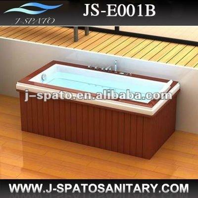 China Acrylic Bath Frame Wholesale 🇨🇳 - Alibaba