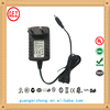universal 5v 1.5a 12v 1.5a ac adapter