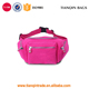 Outdoor Sports Storage Waist Bag Cheap Price Customized Fanny Pack
