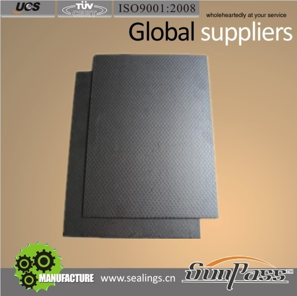 Ideal Substitute Low Price Graphite Paper in Roll Graphite Roll