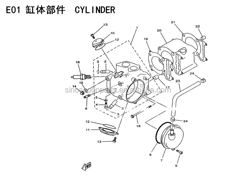 300cc loncin atv wiring diagram  diagram  auto wiring diagram