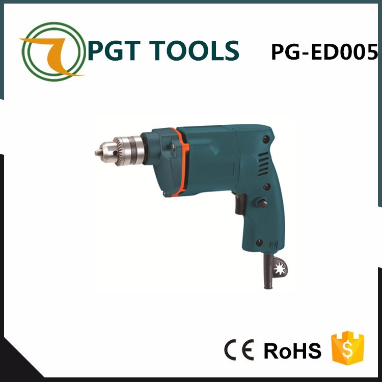 100+ [ Bosch Woodworking Tools India ] | Hammer Drills ...