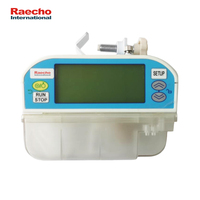 VAC Therapy Machine Negative Pressure Wound Therapy Unit Therapy VAC/NPWT Equipment