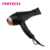 PRITECH Factory Price 2 Speed 3 Heat Settings Hair Blow Dryer With Cool Shot Function