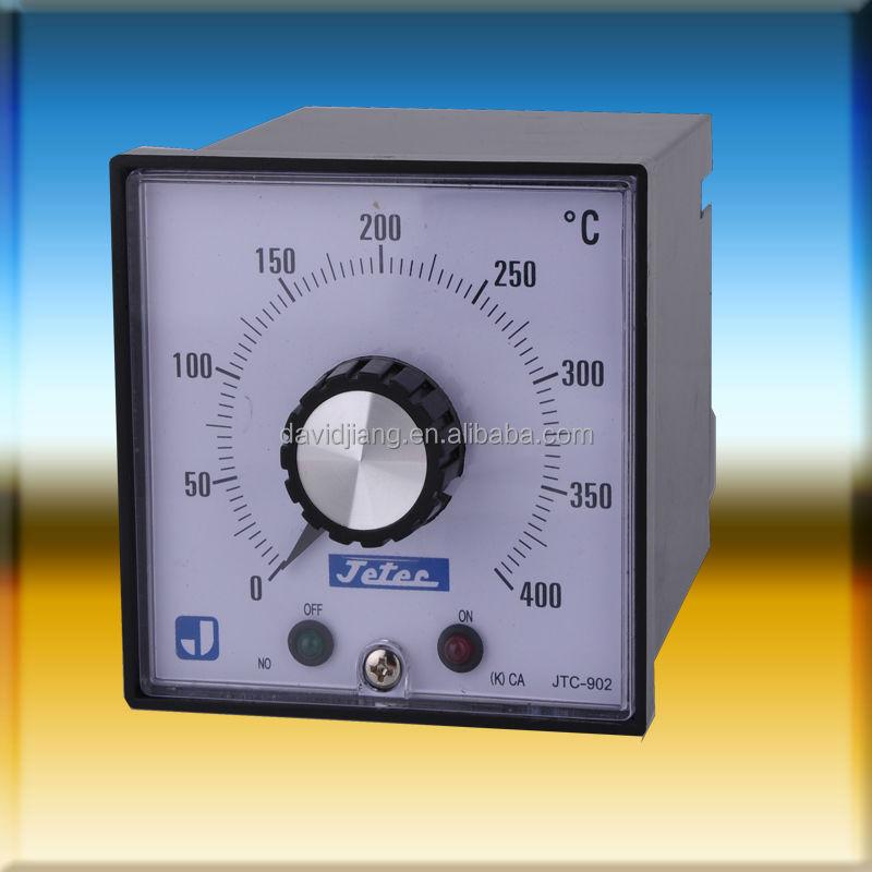 Jtc-903 Temperature Controller Regulator/ New Type Temperature ...