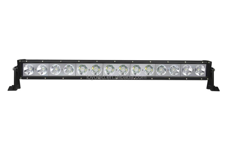 Hallo Weg Auto Led-lichtleiste 12v,Led-licht Bar Auf Dem Dach,Führte ...