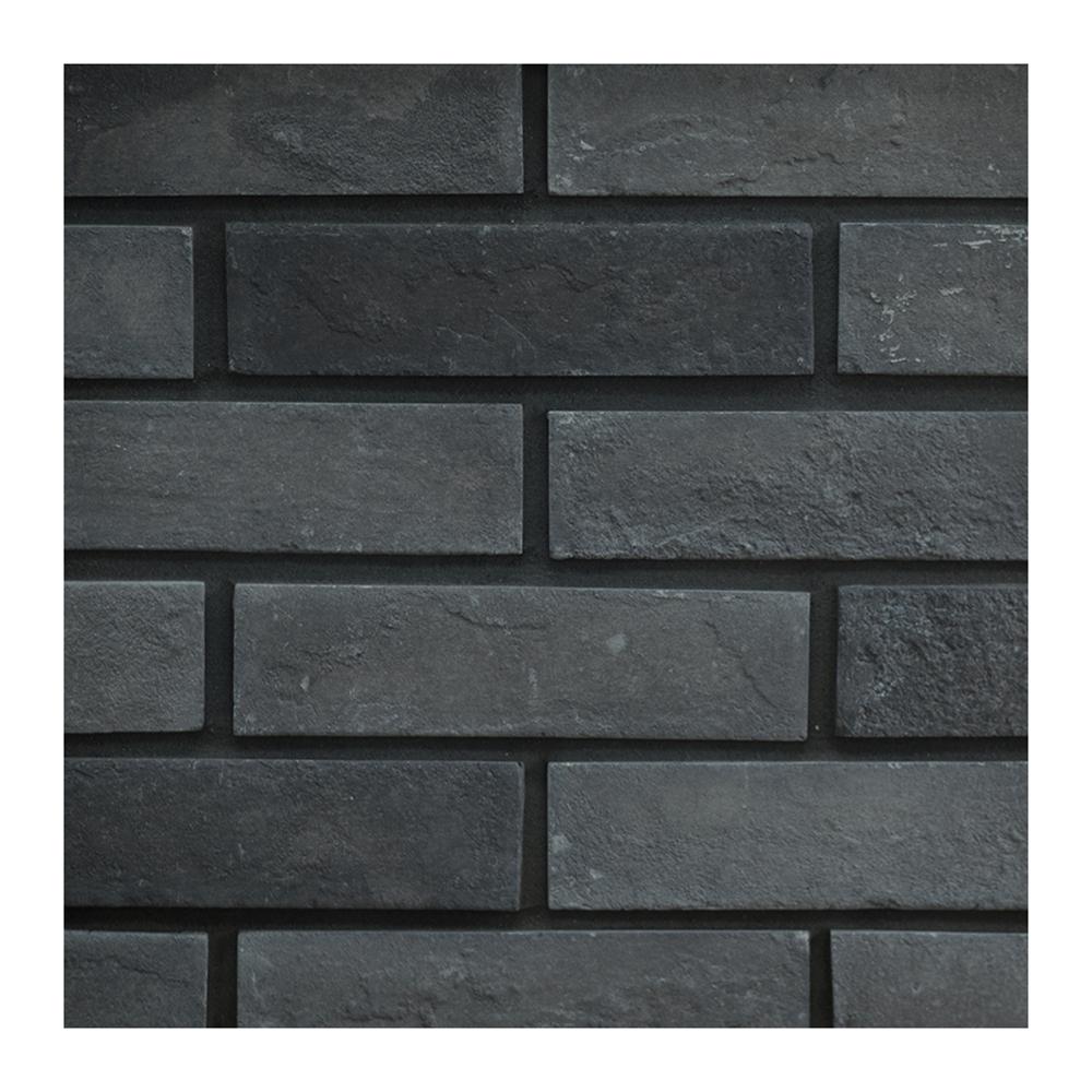 Wall Cladding Exterior