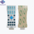 Custom Made PET/PC Material Small Size Tactile Membrane Switch /Keypad /Keyboard