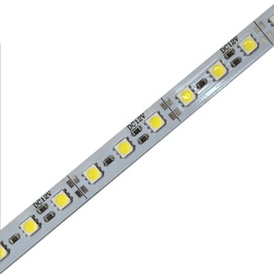 aluminium strip 12inch 30cm rigids led strip 19w led rigids strip