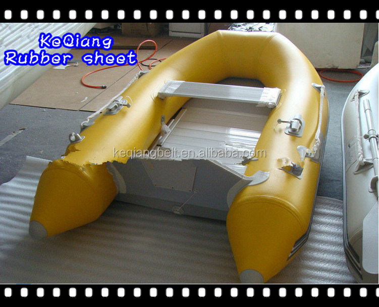 2014 hypalon inflatable rafting <strong>boat</strong> for drifting