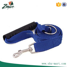 New Instant Trainer Leash As Seen On TV Large Dog Harness Leash Leader Dogs Training Harness
