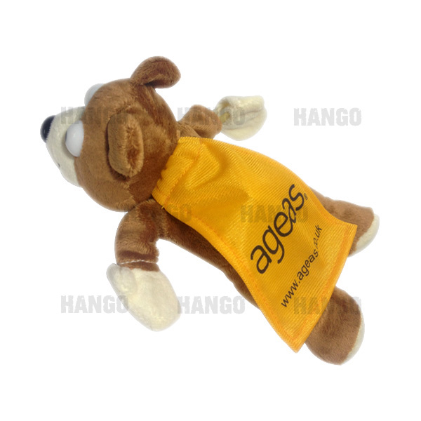 Peluche Toys, Peluche Toys Suppliers and Manufacturers at Alibaba.com