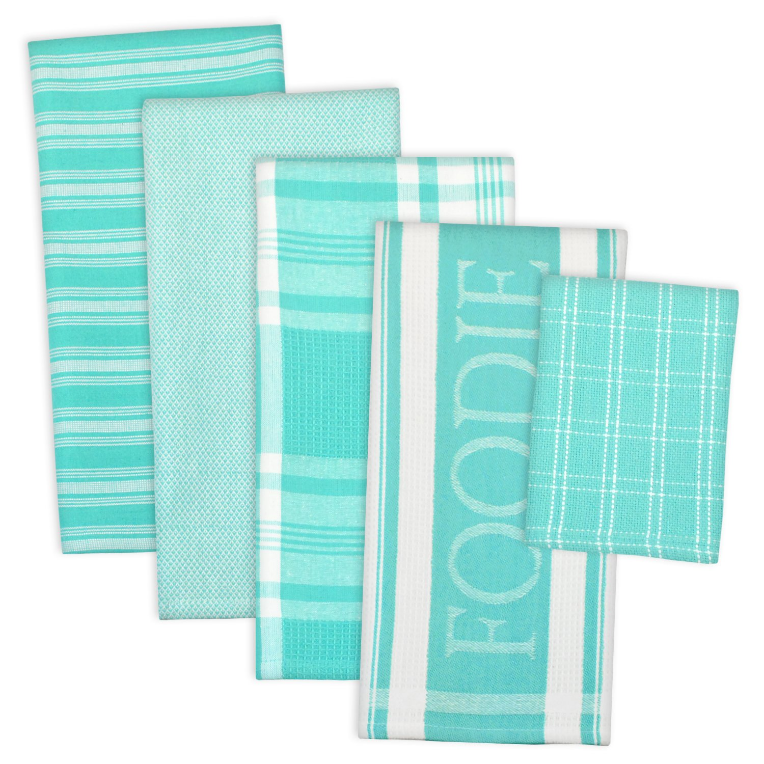 Cheap Best Kitchen Towels, find Best Kitchen Towels deals on line at ...