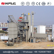 Honest supplier asphalt liquid mixer for sale with technical expert team