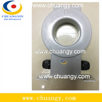 high quality outdoor water proof CT 0.66kV 0.72kV current transformer