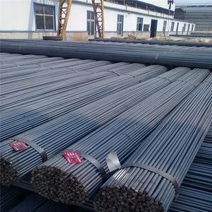 hot sale Carbon Steel C45 1045 S45C steel round bar