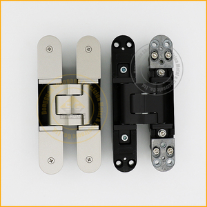 bisagra oculta concealed hinges for doors adjust hinges invisible hinge