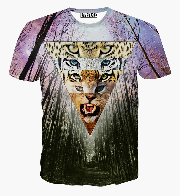 Camisa masculina 2015 - Aliexpress Sale 67041df7a194a