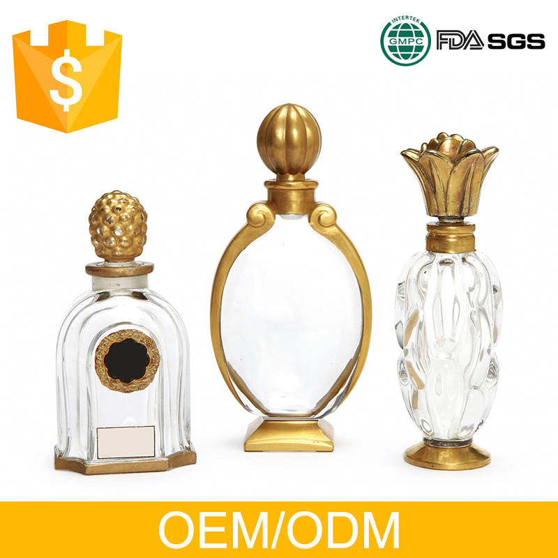 Hot selling fashion brand perfume