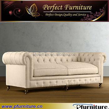 2017 Latest Sofa Design Living Room Event Furniture Pfs4149