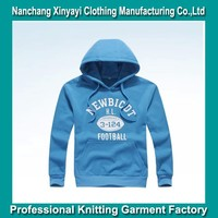 2015 Name Cheap Winter Clothes for Men / Top Brands Boys Winter Clothing Online from Chinese Clothing Manufacturers Factories