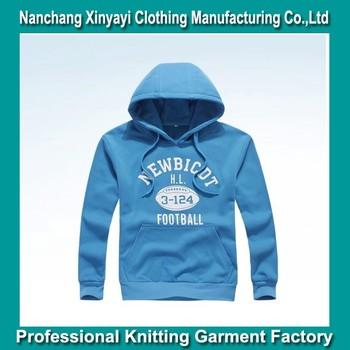 winter clothes names winter garments