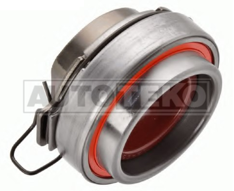 Toyota 31230-35070 Clutch Release Bearing Assembly